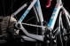 Велосипед Cube Axial WS C:62 SL Disc (2019) 3