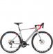 Велосипед Cube Axial WS C:62 SL Disc (2019) 1