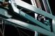 Электровелосипед Cube Elly Cruise Hybrid 400 (2019) pistachio´n´blue 4