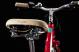 Электровелосипед Cube Elly Cruise Hybrid 400 (2019) red´n´mint 3