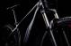 Электровелосипед Cube Acid Hybrid Pro 400 (2019) black´n´iridium 6