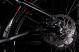 Электровелосипед Cube Acid Hybrid Pro 400 (2019) black´n´iridium 4