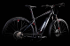 Электровелосипед Cube Acid Hybrid Pro 400 (2019) black´n´iridium 2