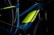 Электровелосипед Cube Acid Hybrid Pro 400 (2019) darkblue´n´lime 5