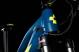 Электровелосипед Cube Acid Hybrid Pro 400 (2019) darkblue´n´lime 3