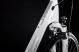 Электровелосипед Cube Town Hybrid Pro RT 400 (2019) 4