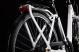 Электровелосипед Cube Town Hybrid Pro RT 400 (2019) 3