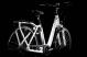 Электровелосипед Cube Town Hybrid Pro RT 400 (2019) 2
