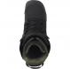 Ботинки для сноуборда Burton Rampant black (2019) 2