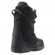Ботинки для сноуборда Burton Rampant black (2019) 1