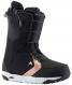 Ботинки для сноуборда Burton Limelight Boa black (2019) 1