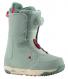 Ботинки для сноуборда Burton Limelight Boa sage (2019) 1