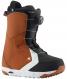 Ботинки для сноуборда Burton Limelight Boa hazelnut (2019) 1