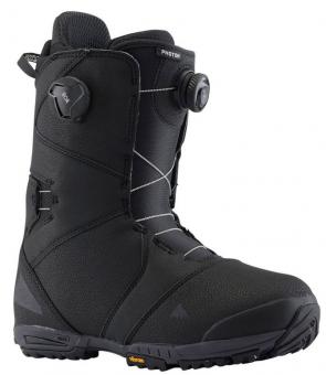 Ботинки для сноуборда Burton Photon Boa black (2019)