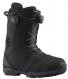 Ботинки для сноуборда Burton Photon Boa black (2019) 1