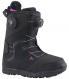 Ботинки для сноуборда Burton Felix Boa black (2019) 1