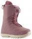 Ботинки для сноуборда Burton Mint Boa dusty rose (2019) 1
