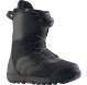 Ботинки для сноуборда Burton Mint Boa black (2019) 1