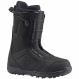 Ботинки для сноуборда Burton Moto Boa black (2019) 1