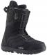 Ботинки для сноуборда Burton Mint black (2019) 1