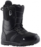 Ботинки для сноуборда Burton Ritual black (2019)