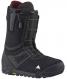 Ботинки для сноуборда Burton SLX black (2019) 1