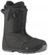 Ботинки для сноуборда Burton Ruler black (2019) 1