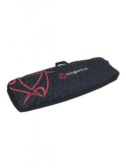Кайтовый чехол Mystic Venom Kite Boardbag Black