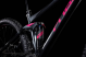 Велосипед Cube Sting WS 120 Pro (2019) 3