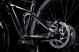 Велосипед Cube Sting WS 120 Pro (2019) 2