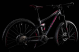 Велосипед Cube Sting WS 120 Pro (2019) 5