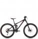 Велосипед Cube Sting WS 120 Pro (2019) 1
