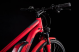 Электровелосипед Cube Cross Hybrid Pro Allroad 400 Trapeze (2019) red´n´grey 4