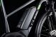 Электровелосипед Cube Cross Hybrid Pro Allroad 400 (2019) iridium´n´green 3