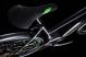Электровелосипед Cube Cross Hybrid Pro Allroad 400 (2019) iridium´n´green 4