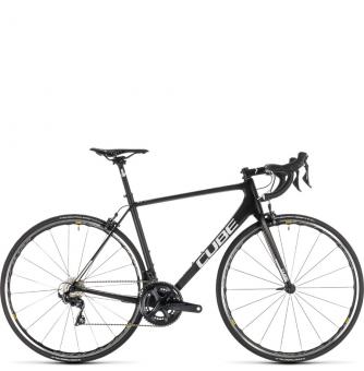 Велосипед Cube Litening C:62 Pro (2019)