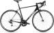 Велосипед Cube Litening C:62 Pro (2019) 1