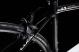 Велосипед Cube Litening C:62 Pro (2019) 4