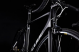 Велосипед Cube Litening C:62 Pro (2019) 3