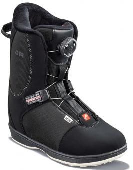 Ботинки для сноуборда Head JR Boa (2019)