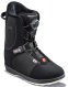 Ботинки для сноуборда Head JR Boa (2019) 1