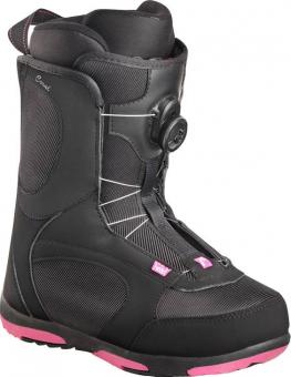 Ботинки для сноуборда Head Coral Boa (2019)