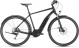 Электровелосипед Cube Cross Hybrid EXC Allroad 500 (2019) black´n´grey 1
