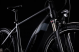 Электровелосипед Cube Cross Hybrid EXC Allroad 500 (2019) black´n´grey 2