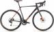 Велосипед Cube Cross Race C:62 Pro (2019) 1