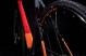 Велосипед Cube Cross Race C:62 Pro (2019) 4