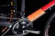 Велосипед Cube Cross Race C:62 Pro (2019) 3