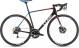 Велосипед Cube Litening C:62 Race Disc (2019) 1