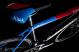 Велосипед Cube Litening C:62 Race Disc (2019) 5