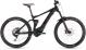 Электровелосипед Cube Stereo Hybrid 140 Pro 500 29 (2019) black´n´red 1